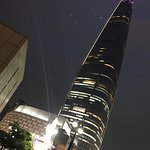 Photo of Lotte Hotel World