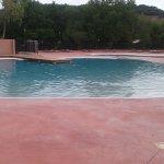 Photo of Camping Club Lac du Salagou