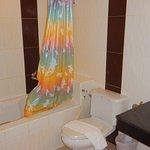 Photo of Baan Boa Resort
