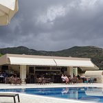 The Magnolia Resort Foto