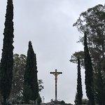 Photo of Monte Calvario