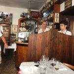 Foto di Italian Days Food Experience