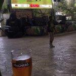 Photo de Barasti Beach Bar