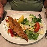 Foto van Neil's Brasserie