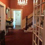 Foto di Glenogra Guest House