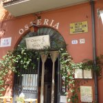 Photo of Osteria della Fonte