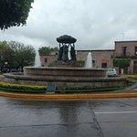 Photo of Tarascas Fountain