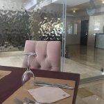 Hotel Don Paquito Foto