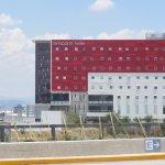 Foto de Ramada Encore Querétaro