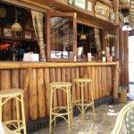 Photo of Bar el Refugio