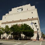 Foto de The Wolfsonian - Florida International University