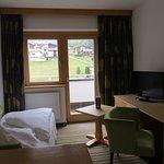 Hotel Toni Foto