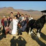 Bokpoort Cowboy Ranch