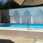 Photo of Residencia El Chupito
