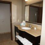 Photo de Hampton Inn & Suites Port Arthur