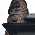 Belhurst Castle Foto