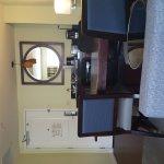 Foto de Embassy Suites by Hilton Valencia