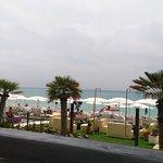 Photo of Mediterraneo Beach