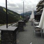 Photo of Hotel Piolets Soldeu Centre