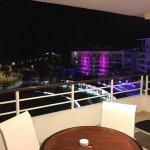 Photo of Hilton Noumea La Promenade Residences