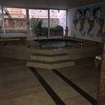 Photo of Macaris Suites & Spa