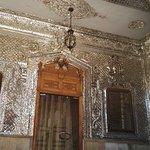 Photo of Golestan Palace