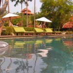 Photo of Siripanna Villa Resort & Spa