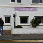 White Heather Hotel Foto
