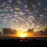 Foto de Coastline Cottages Kauai