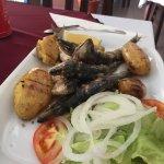 Photo of Restaurante A Grelha