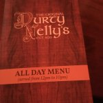 Durty Nelly's Foto