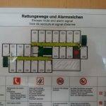 Ibis Stuttgart Airport Messe Foto