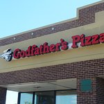 Super Combo_Godfather's Pizza