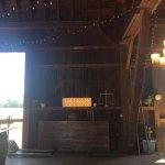 Foto de Ravines Wine Cellars - Seneca Lake