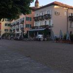 Photo of Hotel Sasso Boretto