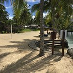 Photo of Warwick Le Lagon - Vanuatu