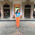 Photo de Bawga Theiddhi Hotel