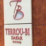 Photo de Terrou-Bi