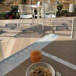 Foto de Hotel Strand