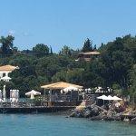 Foto di Grecotel Corfu Imperial