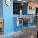 Photo of Tullie Inn