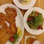 Photo de Ratskeller Restaurant