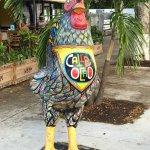 Photo of Calle Ocho