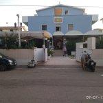 Bilde fra Hotel Petit Royal