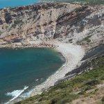 Photo of Cabo Espichel