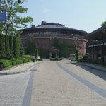 Photo of Citadel Inn Hotel & Resort
