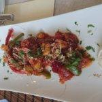 Photo de Mare Nostrum Cuisine