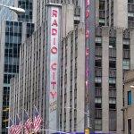 Photo de Radio City Music Hall