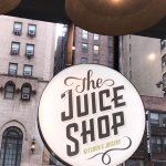 Photo of The Juice Shop