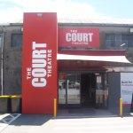 ArghyaKolkata The Court Theater, Christchurch-1